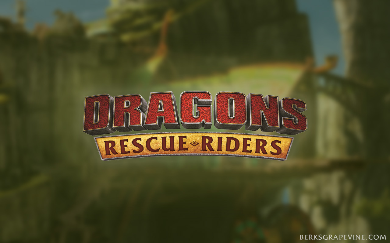 Dragons Riders Wiki Dreamworks Rescue