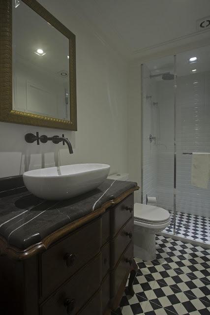 gabinte-estilo-classico-banheiro