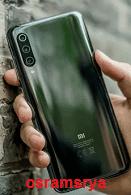 هل هواتف شاومى xiaomi هى حقا هى الافضل | دراسة وافية عن منتجات شاومى xiaomi بشكل عام | ما هى مميزات و عيوب هواتف شاومى xiaomi