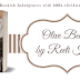 #BookReview :: Olive Beans by Reeti Kalia - #ShortStories #Love @reetiakshay @TheReaddicts