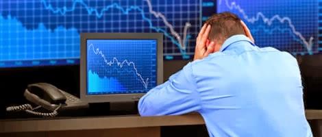 Price making principles forex trading