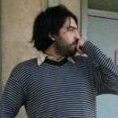 Eduardo Farías A.