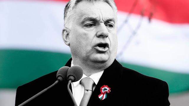 L'Ungheria dice all'UE che non ha il diritto di dire agli ungheresi come crescere i loro figli