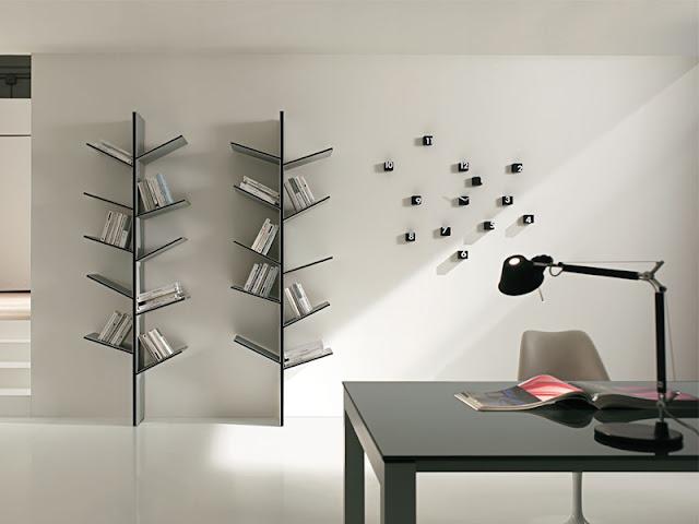 Modern Natural Bookshelves Fargus from Al 28.98 Modern Natural Bookshelves Fargus from Al 28.98 Modern 2BNatural 2BBookshelves 2BFargus 2Bfrom 2BAl 2B28
