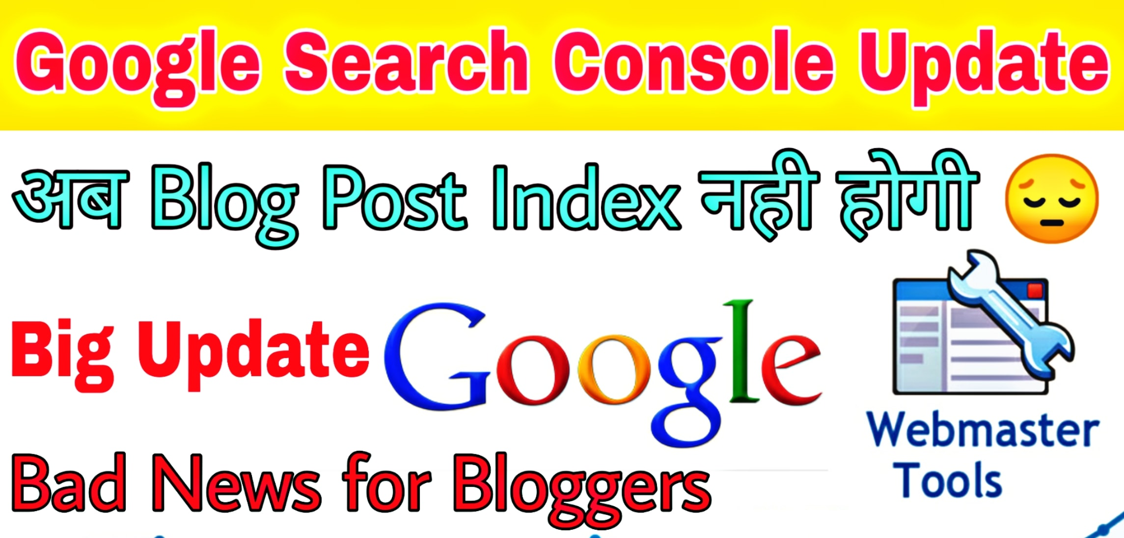 How to Fix Page Actions are Temporarily Disabled on Google Webmaster in Hindi 2020
