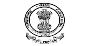 Civil Surgeon Ludhiana 346 Staff Nurse, And Others Medical Officer Recruitment,staff nurse jobs in ludhiana
