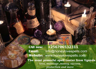 Traditional healer In Uganda, Spiritual healer In Kenya, World, USA