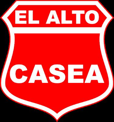 CLUB SECTOR EL ALTO (TERMAS DE RÍO HONDO)