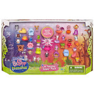 Littlest Pet Shop Teensies Boxer (#T220) Pet