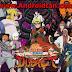 Naruto Impact Modpack Naruto Ultimate Ninja Storm 4 PPSSPP ISO Terbaru 2018