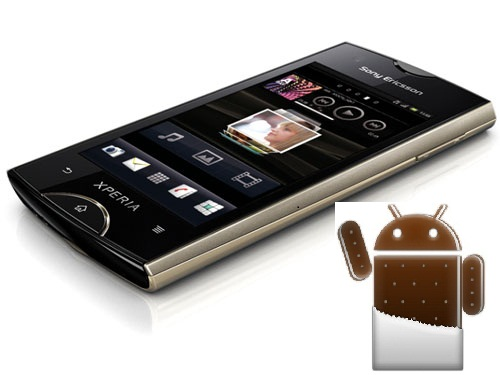 ddmc1 android 4.0 4 firmware package