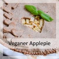 http://christinamachtwas.blogspot.de/2014/12/veganer-vollkorn-apple-pie-mit-sojola.html