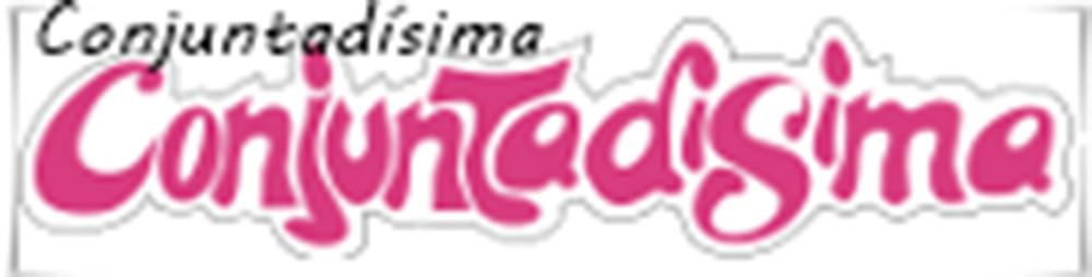 Conjuntadísima una tienda online de complementos para eventos muy especiales