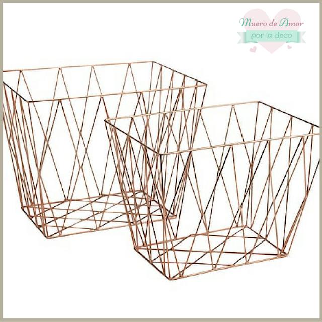 cestas-geometricas-color-cobre-10
