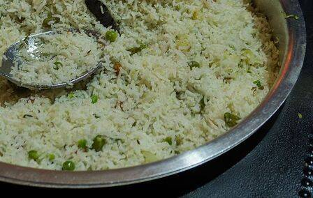 Method_of_preparation_of_Veg_Rice_Pulao