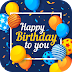 Download Birth day Card maker Applicaton