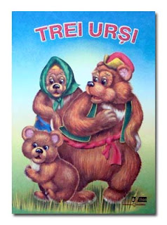 cei-trei-ursi-lev-tolstoi