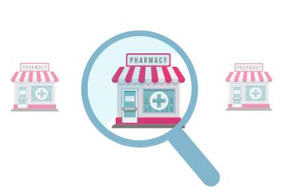 Cara Beli Obat Lewat Online di Aplikasi Halodoc