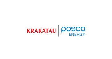 Lowongan Kerja PT Krakatau Posco Tahun 2021