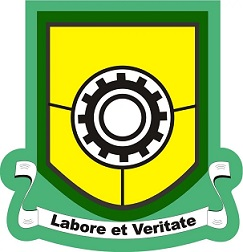 YABATECH Gets  Detecting Software for Plagiarism Check