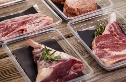 أهم الفوائد الغذائية للحوم البقر: هل يجب أن تأكلها أم لا؟