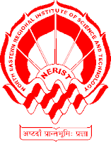 North Eastern Regional Institute Of Science & Technology - NERIST Recruitment 2021 - Last Date 23 April