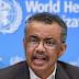 Who Says Children Immune From Coronavirus - Tedros Adhanom Ghebreyesus