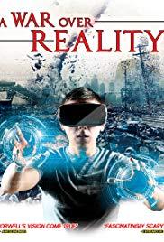 Watch A War Over Reality Online Free 2018 Putlocker
