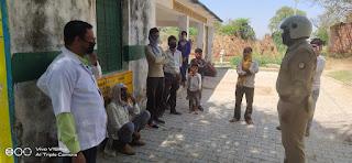 Jalaun news in hindi, news in hindi, jalaun news, latest jalaun news, breaking jalaun news, jalaun headlines, jalaun headlines in hindi, online hindi news, hindi newspaper, live hindi news, hindi news jalaun jila ki news https://www.upviral24.in Orai Hindi News, Today Latest Orai news, Aaj ki khabar, उरई हिंदी न्यूज़, उरई की ताज़ा ख़बर,- UPVIRAL24 NEWS Orai Hindi news, Today latest Orai news, Aaj ki khabar, Orai Hindi news, latest news of Orai,- UPVIRAL24 NEWS UP News: UP Hindi Samachar, यूपी न्यूज़, उ प्र न्यूज़, यूपी समाचार -UPVIRAL24 NEWS UPVIRAL24 NEWS JALAUN NEWS ORAI NEWS