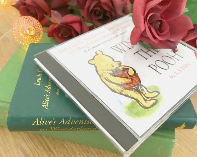 children's books - Just Add Ginger blog