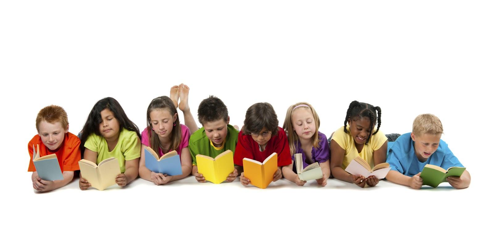 children learning reading amazing reading program parents ...