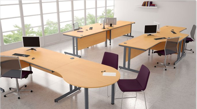 strong office furniture grand rapids - modrox