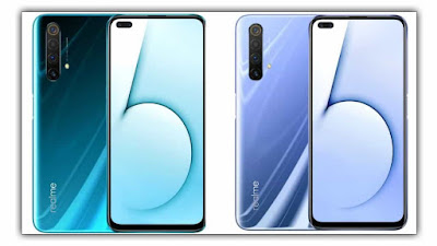The price of Realme X50 5G starts at 2,499 Chinese Yuan (about 25,800 rupees). This price is of 8 GB RAM + 128 GB storage variants. The phone's 12 GB RAM and 256 GB storage model will be sold for 2,999 Chinese yuan (around Rs 30,900),Realme X50 5G Master, Realme X50 5G Edition price,Realme X50 5G Master, Realme X50 5G Edition specification,Realme X50 5G and Realme X50 5G Master Edition launch, learn about them.