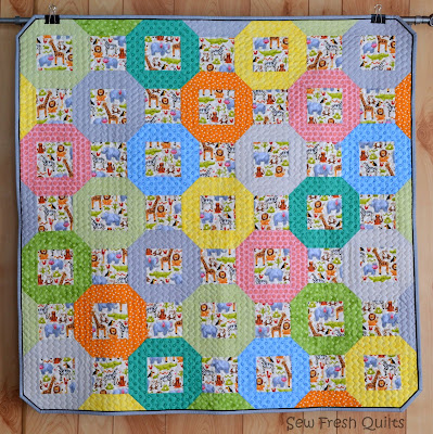 http://sewfreshquilts.blogspot.ca/2014/04/fruity-os-finish-it-up-friday.html