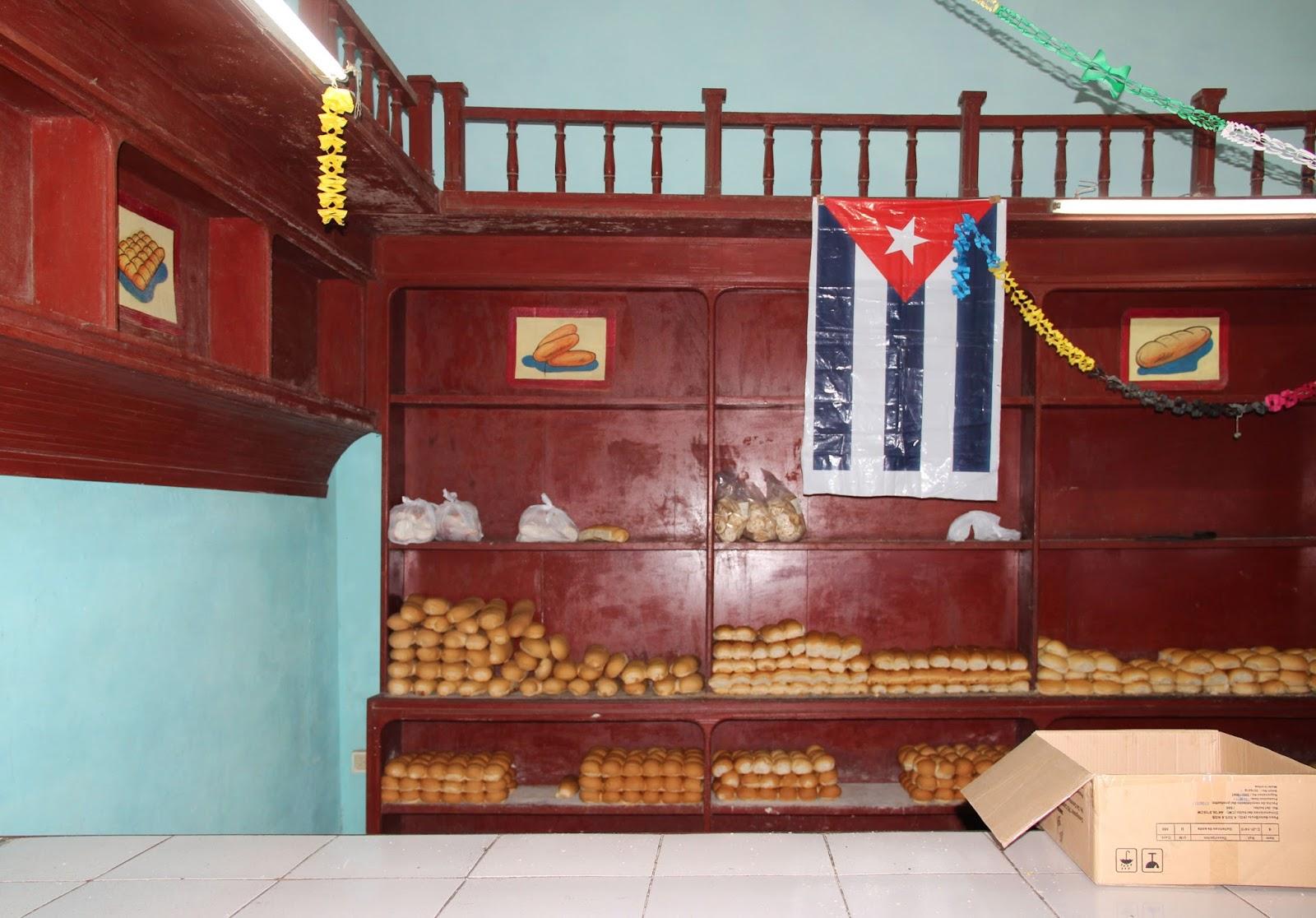 Cuba communism