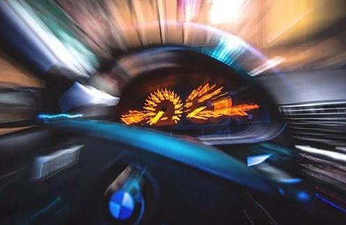 cara cek kecepatan loading website blog