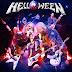 """Helloween prezentuje koncertowy klip z nadchodzącego DVD. Zobaczcie nagranie do """"Forever And One"""""""