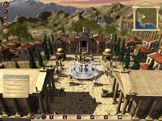 Imperium Romanum Gold Edition Download