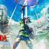 [Análise] The Legend of Zelda: Skyward Sword HD [NSW]