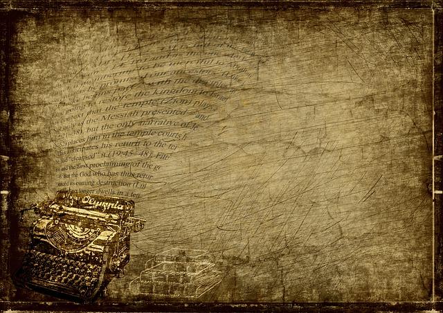 Sejarah Sebagai ilmu, peristiwa, kisah dan seni