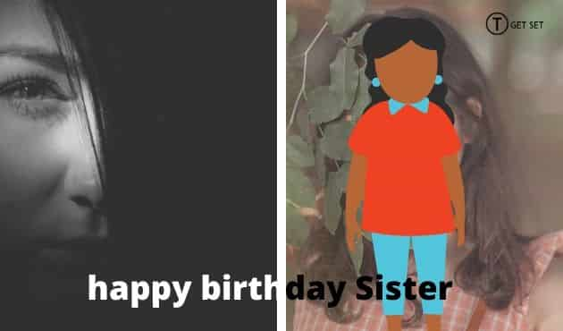 happy-birthday-sister-love