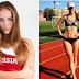 Russian athlete Margarita dies suddenly in training