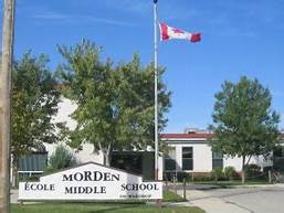 Migration to Morden 2019.If you are a welder, carpenter or chef, there is your chance to immigrate to Canada