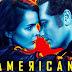 Série da vez: The Americans - Quarta Temporada