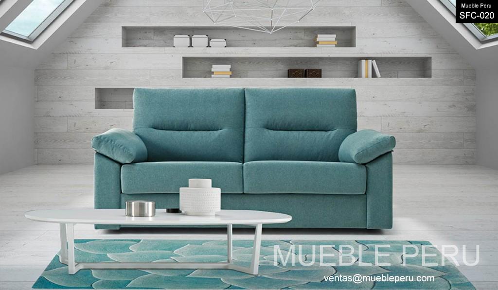 Muebles pegaso sofa cama muebles de dise o for Muebles diseno outlet online