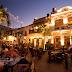 Las mejores terrazas de Santo Domingo