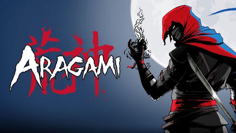 aragami-nightfall