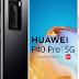 Huawei P40 Pro Review specs