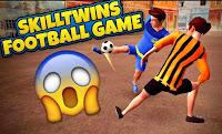 skilltwins football mod apk