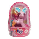 My Little Pony Toola-Roola Easter Egg Ponies  G3 Pony